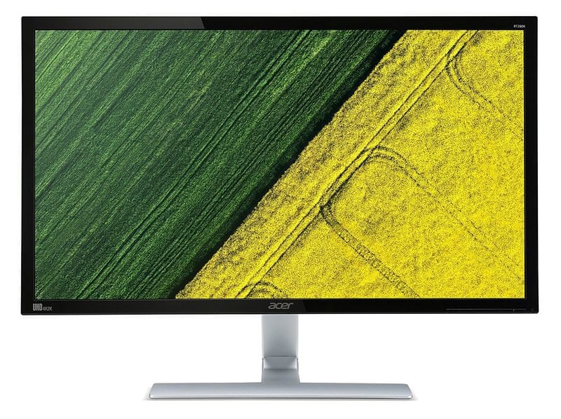 "Acer RT280K 28"" LED monitor (UM.PR0EE.001)"