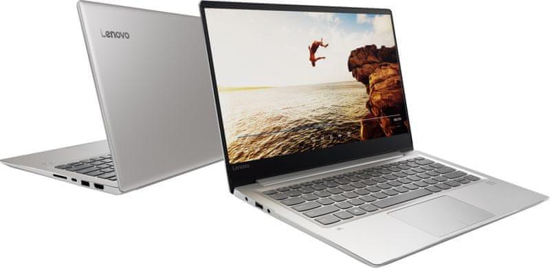 Lenovo IdeaPad 720s-14IKBR (81BD000JCK)