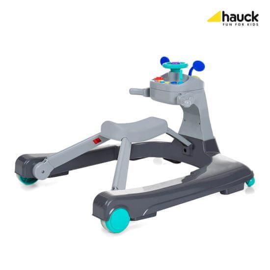 Hauck Ride On 123 2020 hoduljica