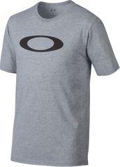 Oakley moška majica 50-Bold Ellipse