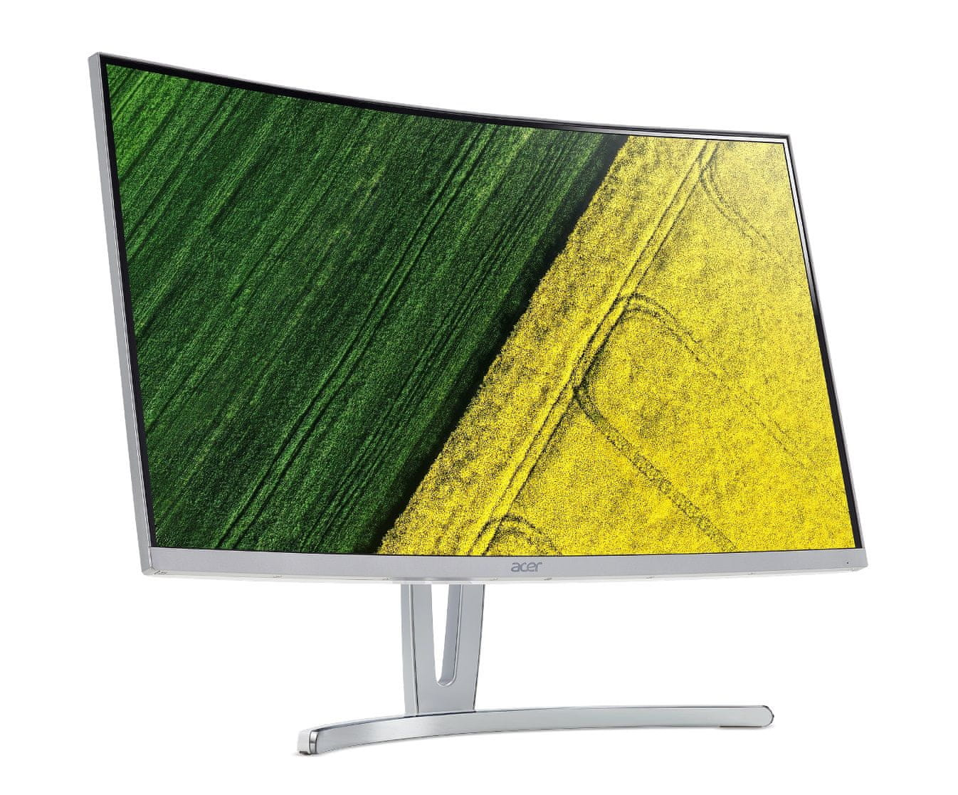 Monitor Acer ED273