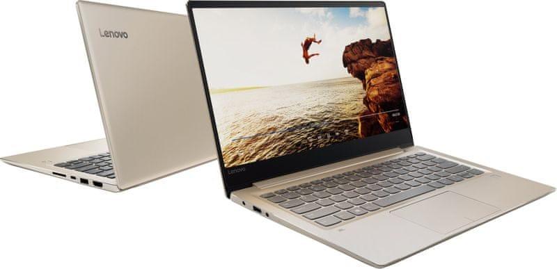 Lenovo IdeaPad 720s-14IKBR (81BD000HCK)