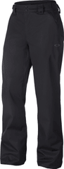 Oakley spodnie snowboardowe Sun King 10K BZS Pants