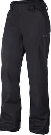 Oakley moške hlače Sunking 10K BZS, črne, L