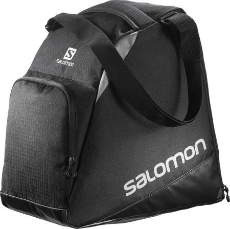 Salomon Extend Gearbag Black/Light Onix