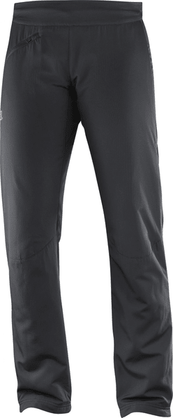 Salomon Escape Pant W Black S
