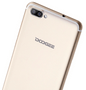 4 - Doogee X20 1GB/16GB, Dual SIM, arany