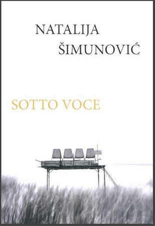 Natalija Šimunović: Sotto Voce