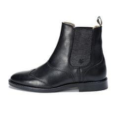 Marc O´Polo dámské chelsea boty