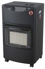 Ardes infrardeča plinska peč Boxer AR382