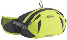 Camelbak FlashFlo LR