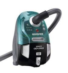 Hoover SL70PET 011 + 5 let záruka na motor