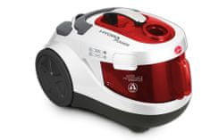 Hoover HY71PET 012