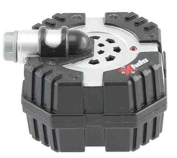 EP Line SpyX - Detektor pohybu