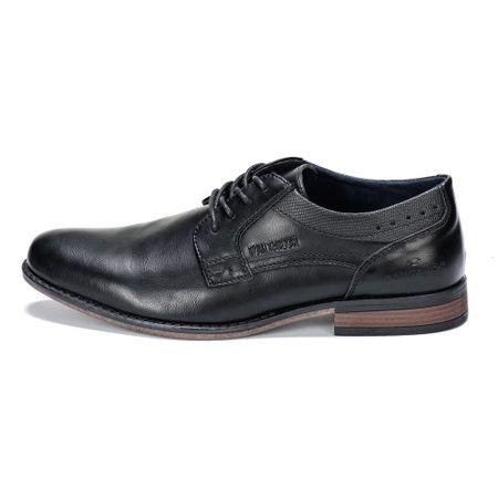 Tom Tailor moška obutev 45 črna