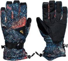 Quiksilver moške rokavice Tr Mission Glove