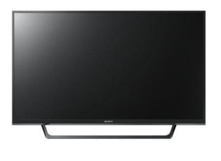 Sony LED TV sprejemnik KDL-40RE450B - odprta embalaža