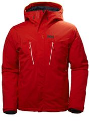 Helly Hansen moška jakna Charger Jacket
