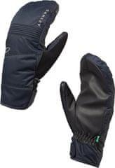 Oakley zimske rokavice Roundhouse Mitt