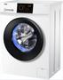 3 - HAIER HW70 12829 Elöltöltős mosógép, A+++