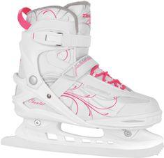 Tempish damskie łyżwy Chantal