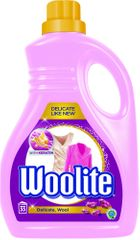 Woolite Extra Delicate 2 l (33 praní)