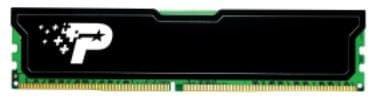 Patriot SL pomnilnik 4GB DDR4 2400MHZ UDIMM z hladilnikom (PSD44G240081H)