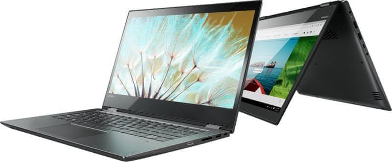 Lenovo YOGA 520-14IKBR (81C80013CK)