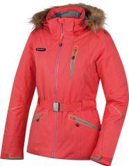 Husky ženska smučarska jakna Walera