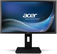 """Acer B246HL 24"""" LED monitor (UM.FB6EE.013)"""