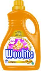 Woolite Extra Pro-Care 2 l, 33 mosásra