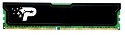 Patriot pomnilnik 16 GB DDR4 2400MHZ UDIMM z hladilnikom (PSD416G24002H)