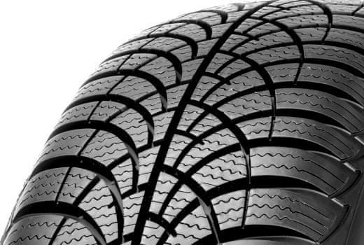 Goodyear Ultra Grip 9 C 175/65 R14 T90