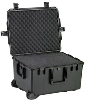 STORM CASE Box STORM CASE IM 2750