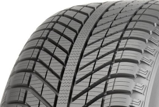 Goodyear Vector 4Sea 195/60 R16 H99