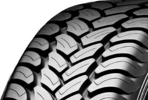 Vredestein Comtrac All Season 195/65 R16 R104