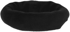 4F bandana H4Z17 BANU007 czarny