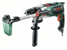 Bosch udarni vrtalni vijačnik Advanced Impact 900 + Drill Asistant  (0603174021)