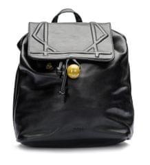 Nalí dámský černý batoh