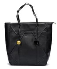 Nalí černá kabelka