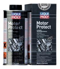Liqui Moly dodatak za zaštitu motora Motor Protect, 500 ml