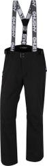Husky moške smučarske hlače Galti M