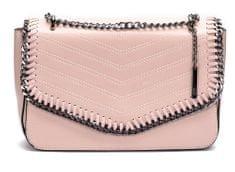 Lydc ženska ročna torbica