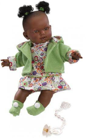 Llorens lalka Nicole V