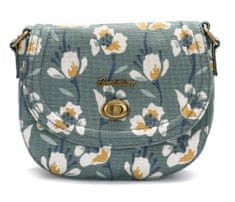 Brakeburn ženska ročna torbica modra