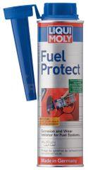 Liqui Moly čistilo za sistem vbrizga Fuel Protect, 300 ml