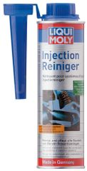 Liqui Moly čistilo za sistem vbrizga Injection Cleaner, 300 ml