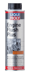 Liqui Moly čistilo za motor Engine Flush Plus, 300 ml