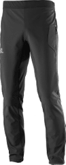 Salomon smučarske hlače Rs Warm