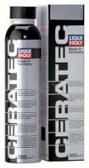 Liqui Moly keramični dodatek CeraTec, 300 ml